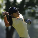 Sport Session Golf Femme